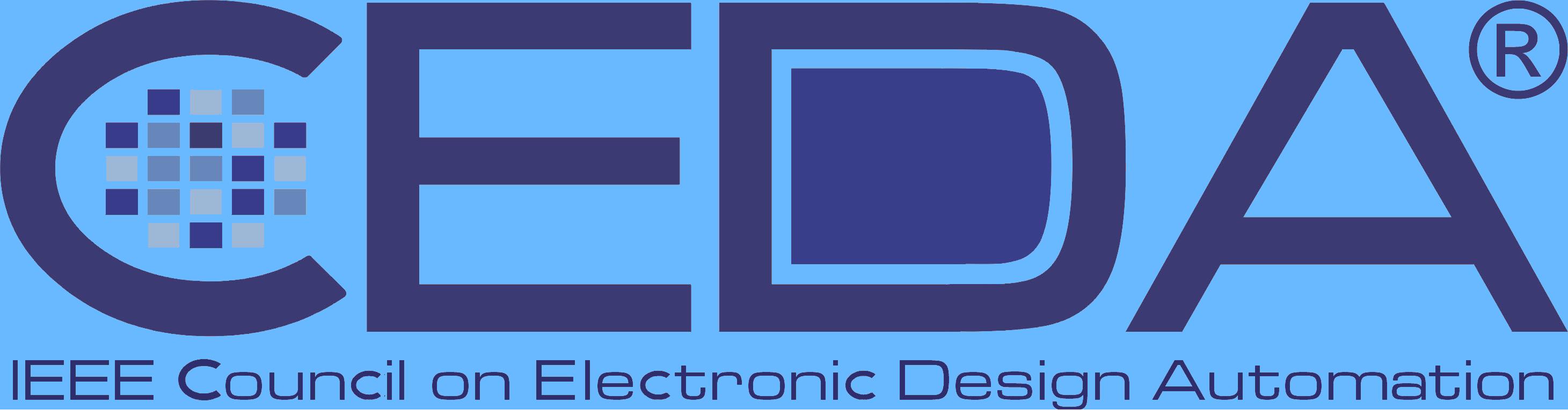 CEDA_Logo_large_R transp_0