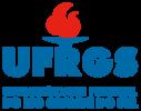 UFRGS_nome_logo