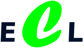 ecl_logo
