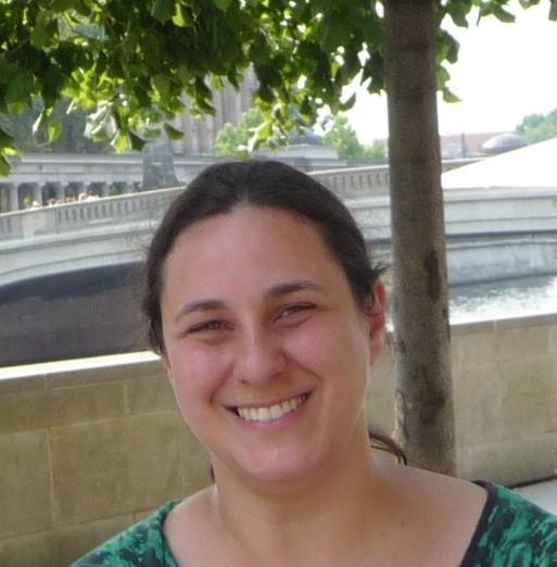 cris14 - Cristina Meinhardt