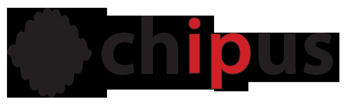 chipus-logo-jen